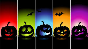 What Will You Be for    Halloween This Year?