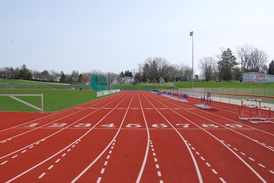 UW-PlattevilleOutdoorTrack-Field