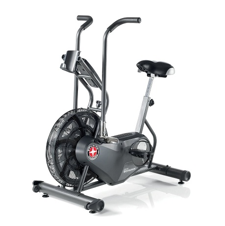 schwinn-ad6-airdyne-upright-stationary-exercise-bike-pic3