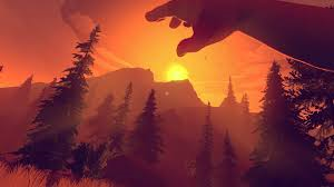 Firewatch: A Video Game Review
