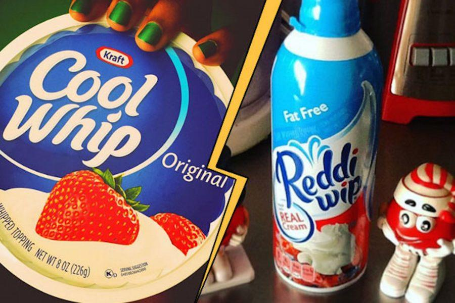 Cool+Whip%C2%A9+or+Whipped+Cream%3F