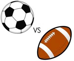 Soccer or Football?