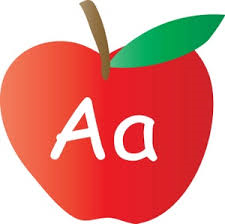 File 2:  A for Apples