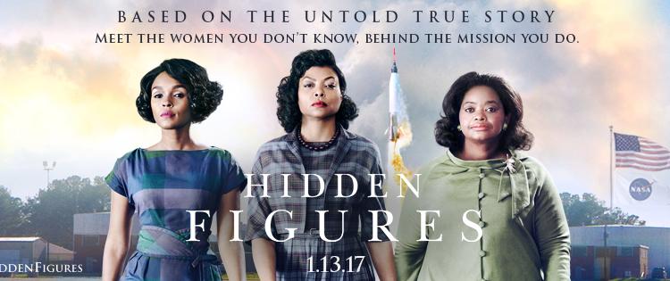 Hidden+Figures%3A+A+Review