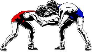 Boro Wrestling