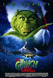 Best Holiday Movies to Watch