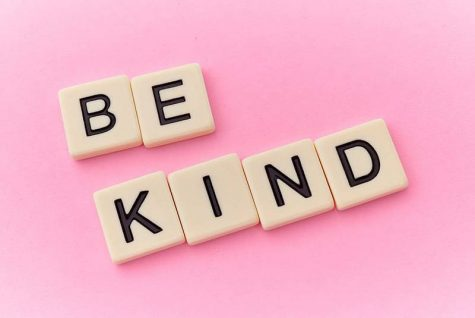 World Kindness Day: What Can You Do?