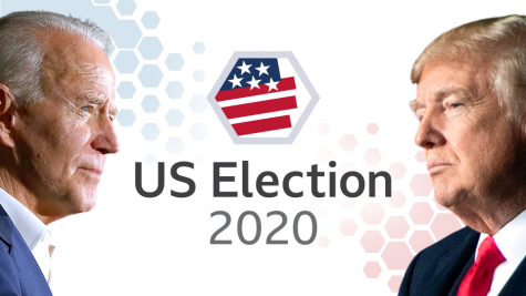 2020 Election Results & The Latest News