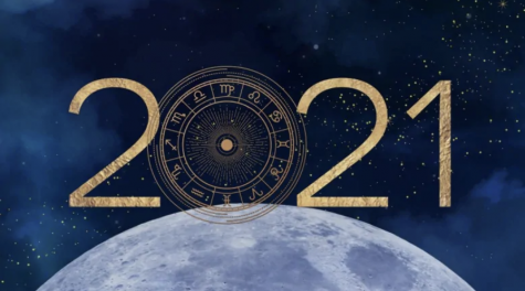 2021 Horoscope Predictions