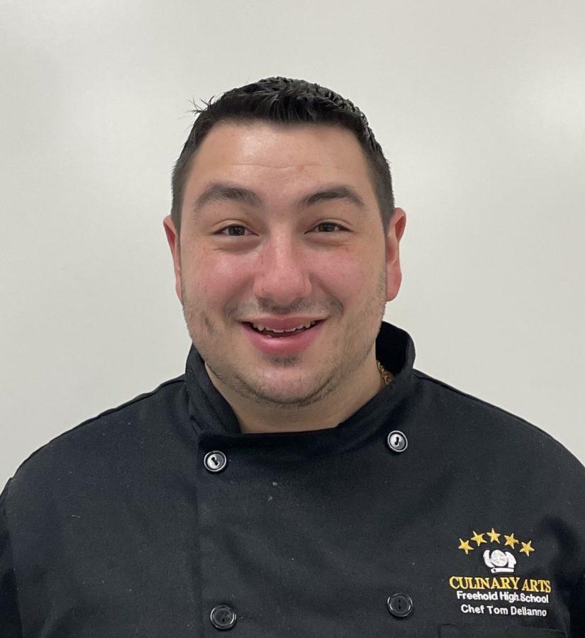 Cooking+Up+His+Dreams+-+Chef+Dellanno