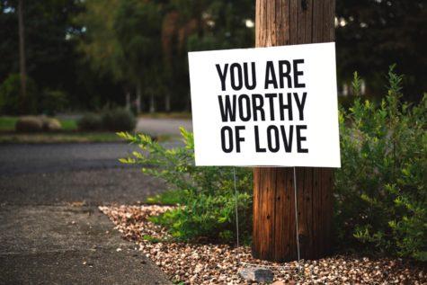 A Quick Reminder...